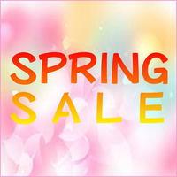 ★『春得』3・4月限定!!スプリングセール◆インターネットアクセス無料◆WiFi完備