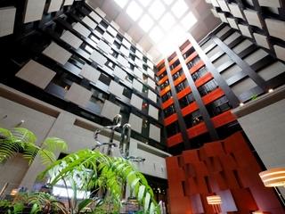 ホテルメトロポリタン丸の内