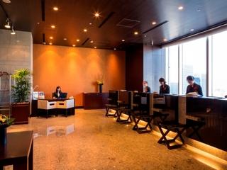 【JR東京駅直結】全室27階以上の高層ステイ!WEB料金プラン(12時チェックアウト)