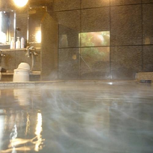 ホテルルートイン酒田 関連画像 3枚目 楽天トラベル提供
