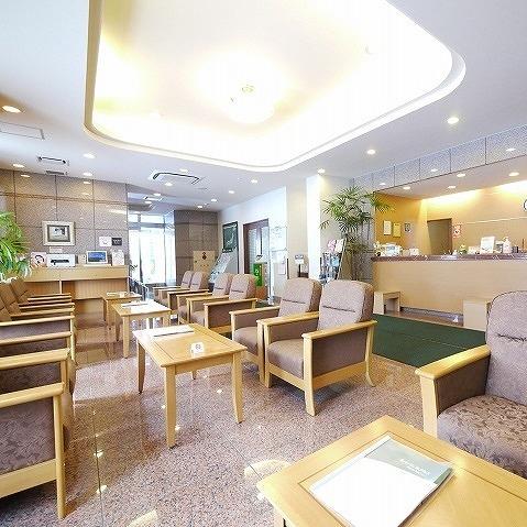 ホテルルートイン酒田 関連画像 7枚目 楽天トラベル提供
