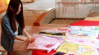 SD【夕食ダイニング】レディースプラン♪お好きなバスアメニティセットをおひとつプレゼント【女子会】
