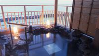 【春夏旅セール】SD【当館1番人気】スタンダードディナー/夕食ダイニング/温泉貸切風呂特典