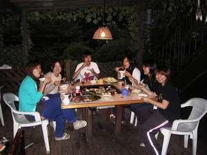 ◆1泊2食◆大好評!コース料理プラン♪【現金特価】
