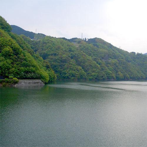 Одзу - Sikanogawa Onsen Ozushi Kanogawaso