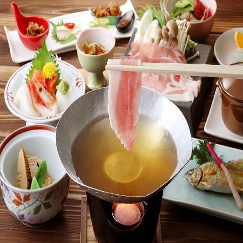 ◆一泊夕食付プラン◆早朝出発や朝寝坊さんも(^_-)-☆