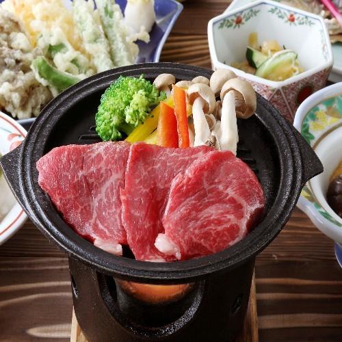 ◆とちぎ霧降高原牛ステーキ◆お肉大好き(*^。^*)