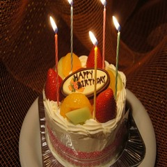 ◆記念日プラン◆特別な日に大切な方と・・・◆日光の美味しいHI・MI・TSUしゃぶしゃぶ膳