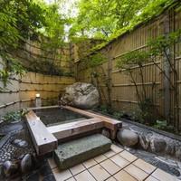 ◆大人の上質癒し旅◆お部屋食・貸切露天風呂でゆっくり◆日光の美味しいHI・MI・TSUしゃぶしゃぶ膳