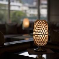 ◆一泊夕食付プラン◆早朝出発や朝寝坊さんも(^_-)◆日光の美味しいHI・MI・TSUしゃぶしゃぶ膳