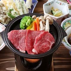 2017年7月☆露天風呂リニューアル!!◆とちぎ霧降高原牛ステーキ◆お肉大好き(*^。^*)