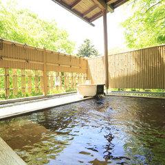 【夫婦で過ごすスローな休日】田舎風景に囲まれた森の一軒宿でのんびり過ごそう◆3つの特典付き