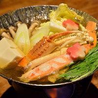 【スペシャルディナー】2人の特別な日を最高に…♪お料理のリクエストにお応えします!
