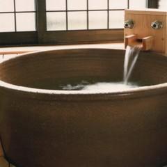 【しぇふず】和牛!豚!鶏♪温泉かけ流しのお部屋と山口県産の味覚を堪能-山口とりとん牛会席-
