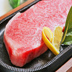 【春夏旅セール】≪当館人気≫極上!「阿波牛サーロインステーキ」付きプラン #徳島あるでないで