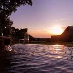 【早割55】露天風呂付き離れに大切な方と過ごす癒しのひととき〜早期予約に感謝プラン