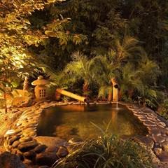 九州唯一!【温泉水プール&露天風呂付の離れ】大自然に佇む癒しのリラクゼーション!基本2食付