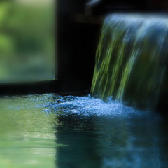 ●【ロングステイ】のんびり温泉満喫★15時イン13時アウトで22時間ステイ