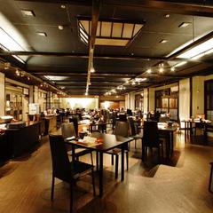 料理にこだわるくつろぎ宿流〜会津・食のおもてなし〜【五感で楽しむ至極の創作郷土料理フルコース】