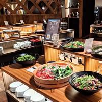 【当館おすすめスタンダード】創作郷土料理でおなかいっぱい♪【ふくしまプライド。】