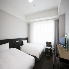 ホテルレオパレス博多