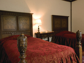 【1泊朝食】気軽に、手軽に、宿泊を楽しむ「B&B宿泊プラン」