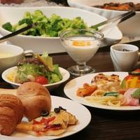 【お日にち&室数限定】スーペリアツインへ無料アップグレードプラン  <朝食付>