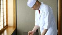 《特選和牛会席》りんご和牛サーロインを贅沢に味わう◆個室/お部屋食