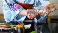 【長野県民限定謝恩プラン】和牛会席プラン1100円割引◆お部屋・個室食