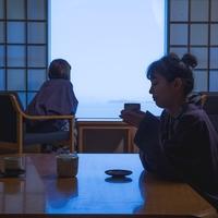 【2泊4食】東予でゆったり滞在プラン♪ちょっとだけ周辺ミニ散策付き