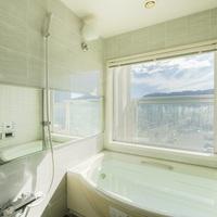 【春セール】今だけ限定プラン!お風呂は個室ビューバスでリフレッシュ(素泊り)
