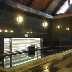 【2月平日&毎日先着5組様】お気楽&真冬の温泉が最高!寒さの厳しい季節だからHOTする休日を!