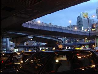 【最安値!日・祝限定プラン】東京前乗りビジネスマン応援特化プライス