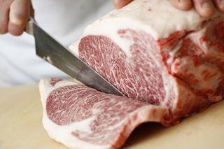 【楽天スーパーSALE】最大50%OFF自家牧場を持つお肉屋直営ホテル『肉づくし』満腹&特典付