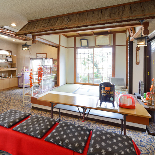 原鶴温泉 花と湯の宿 やぐるま荘 関連画像 4枚目 楽天トラベル提供