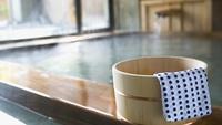【連泊◆素泊り】連泊でお得!湯治よこいプラン★博多の奥座敷でしっかり療養♪