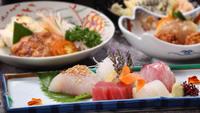 【24歳以下特典】さぁ、若者よ朝倉で遊べ!卒業&学生旅行<大満足の2食付>