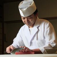 【記念日】×【特別懐石】≪2食付≫  〜特別な日には格別のお料理で〜 料理長渾身の技に舌鼓