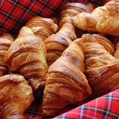 「かごんまのおもてなしプラン」♪12時チェックアウト『朝食付』プラン
