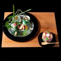 1泊限定【熊本の美味に出会う旅】郷土料理付きプラン