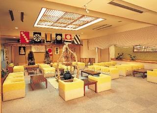【朝食付】トイレ付和室10畳タイプ〜◇宿泊プラン