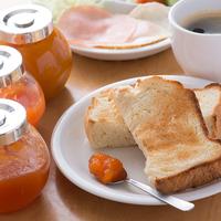 【ポイント10倍】朝食も駐車場も無料!ビジネス利用におすすめです★【新春フェア】ポイント10倍