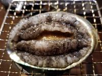 【ご当地グルメPart3】◆佐賀牛の陶板焼き&鮑のお造り◆佐賀の味覚欲張りプラン