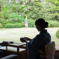 【秋冬旅セール】【料理長厳選】珍味三種盛り付きプラン