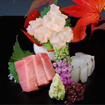 【自慢の懐石料理をお食事処で】〜お得に優雅な西館限定プラン〜