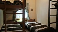 ◆4ベッドルーム◆