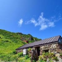 『岩手山』のトレッキング・登山の拠点に!!早朝出発OK♪らくらく素泊まりプラン
