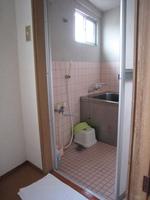 別館 コネクティングルーム(お風呂、トイレ付) 朝食付