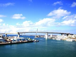 【ポイント10倍!】沖縄で貯ポイント!