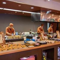 〜博多玄海新鮮ビュッフェ2020〜魚介を中心に豊かな約50種類ビュッフェ。基本宿泊プラン